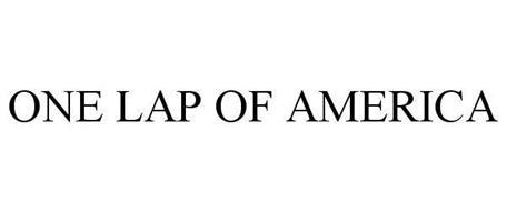 ONE LAP OF AMERICA