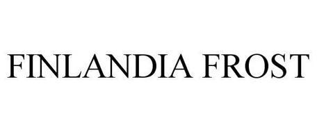 FINLANDIA FROST