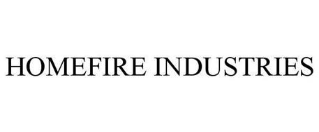 HOMEFIRE INDUSTRIES