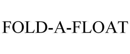 FOLD-A-FLOAT
