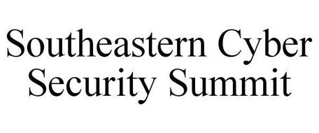 SOUTHEASTERN CYBER SECURITY SUMMIT