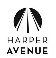 HARPER AVENUE