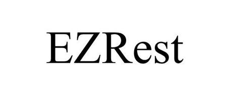 EZREST