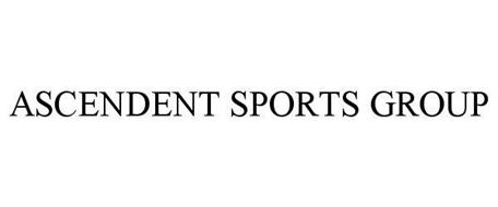 ASCENDENT SPORTS GROUP