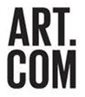 ART. COM