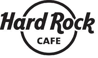 HARD ROCK CAFE