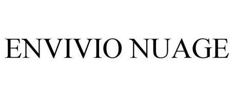 ENVIVIO NUAGE