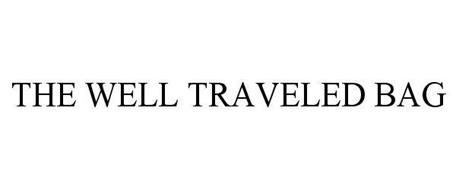 THE WELL TRAVELED BAG