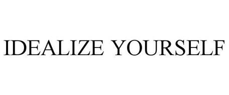 IDEALIZE YOURSELF