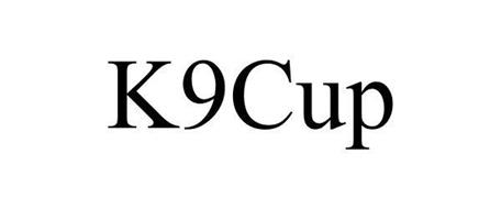K9CUP