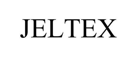 JELTEX