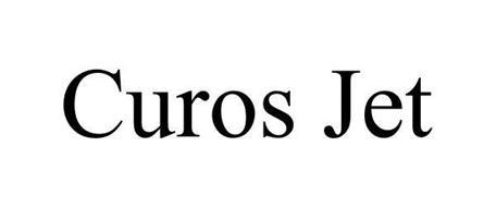 CUROS JET