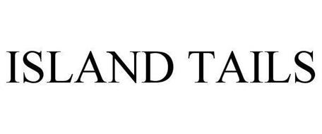 ISLAND TAILS