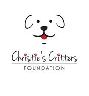 CHRISTIE'S CRITTERS FOUNDATION