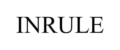 INRULE