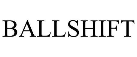 BALLSHIFT