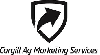 CARGILL AG MARKETING SERVICES