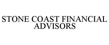 STONE COAST FINANCIAL ADVISORS