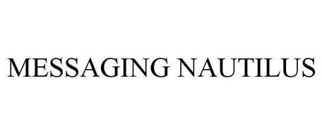 MESSAGING NAUTILUS