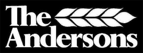 THE ANDERSONS
