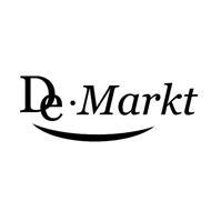 DE · MARKT