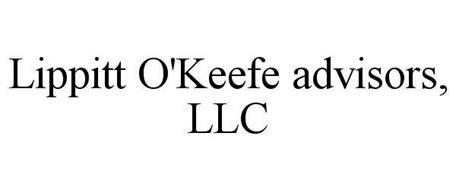 LIPPITT O'KEEFE ADVISORS, LLC