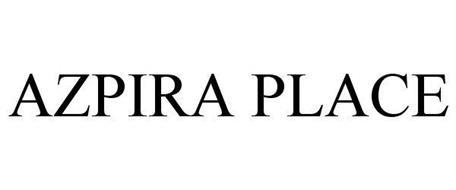 AZPIRA PLACE