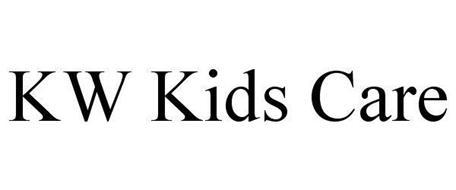 KW KIDS CARE