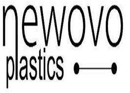 NEWOVO PLASTICS