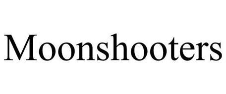 MOONSHOOTERS
