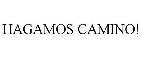 HAGAMOS CAMINO