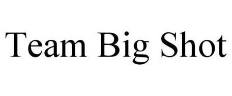 TEAM BIG SHOT