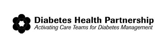 DIABETES HEALTH PARTNERSHIP ACTIVATING CARE TEAMS FOR DIABETES MANAGEMENT