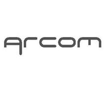 ARCOM
