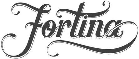 FORTINA