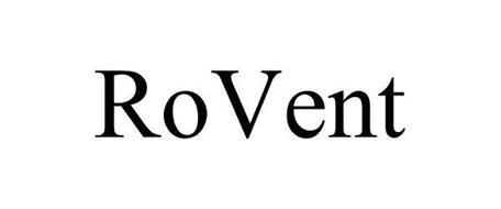 ROVENT