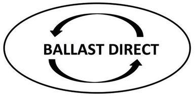 BALLAST DIRECT