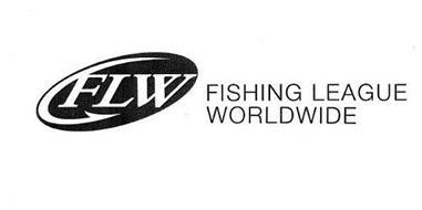 FLW FISHING LEAGUE WORLDWIDE