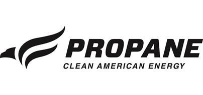 PROPANE CLEAN AMERICAN ENERGY