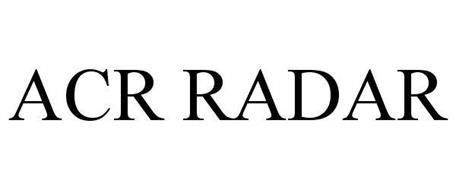 ACR RADAR
