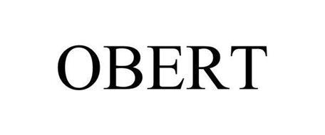 OBERT