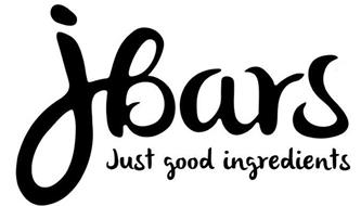 JBARS JUST GOOD INGREDIENTS