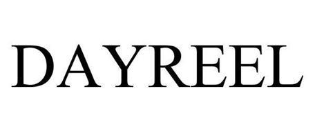 DAYREEL