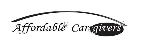 AFFORDABLE CAREGIVERS