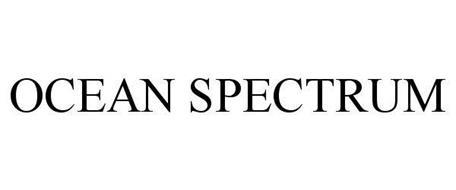 OCEAN SPECTRUM
