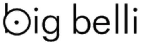 BIG BELLI