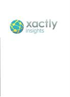 XACTLY INSIGHTS
