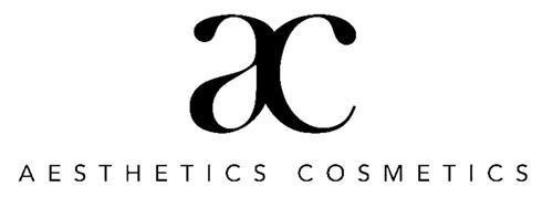 AC AESTHETICS COSMETICS