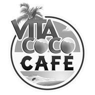 VITA COCO CAFÉ