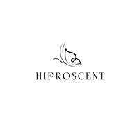 HIPROSCENT